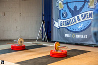 BarbellsBrews-Women-Session1-2